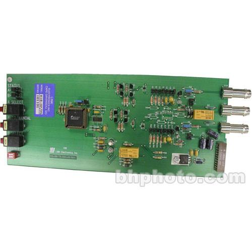 Link Electronics 818-OP/PL Auto Switch for Reference 818 OP/PL