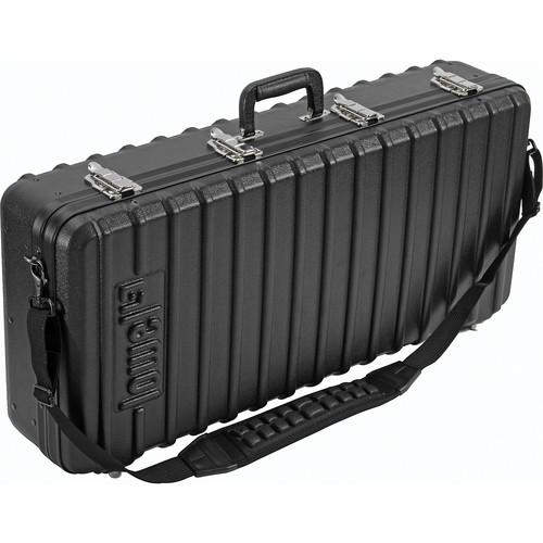Lowel  TO-83 Case Multi-system Hard Case TO-83