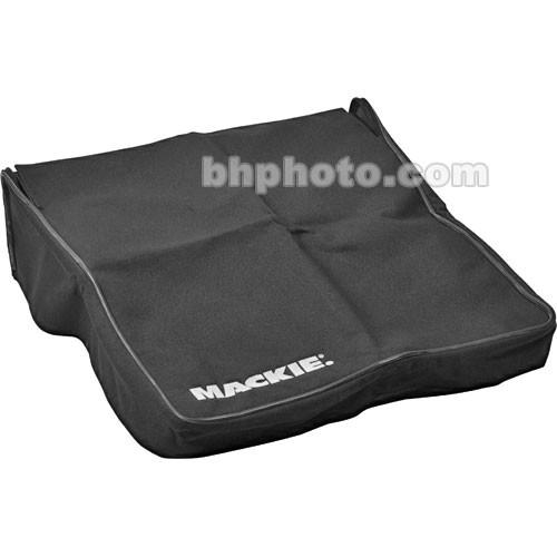 Mackie Dust Cover for 1604VLZ Pro Mixer (Black) 1604VLZ COVER