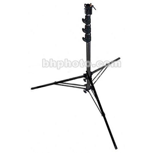 Manfrotto  269BU Black Super Stand -14.9' 269BU