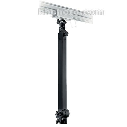 Manfrotto Short Telescoping Post - 23.6