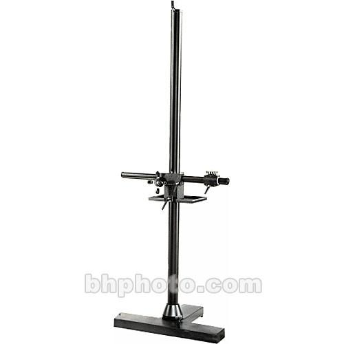 Manfrotto  Super Salon 280 Camera Stand - 9' 816