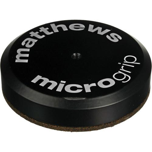 Matthews  Base for MICROgrip 350602-1