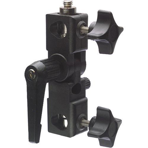 Medalight Universal Umbrella Bracket with Swivel Mount PGSH