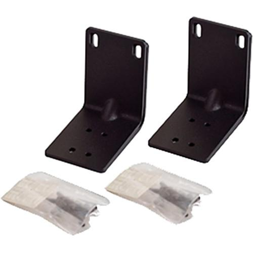 Metric Halo Rack Mounting Kit for ULN-2 or Mobile I/O 021-11009