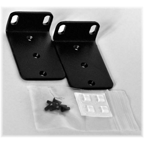 Metric Halo Rack Mounting Kit for ULN-8 or LIO-8 021-11028