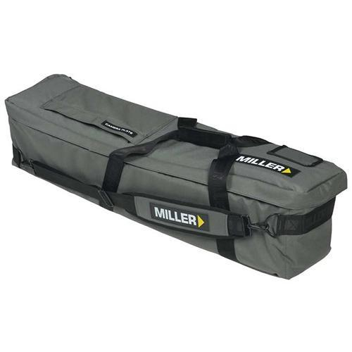 Miller  870 Arrow Soft Case 870