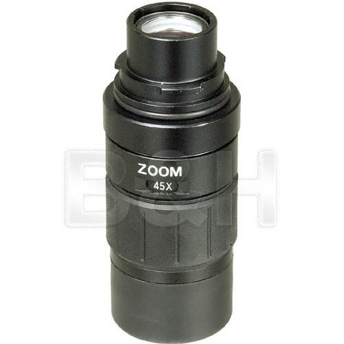 Minox Vario Ocular 20-45x Zoom Spotting Scope Eyepiece 62300