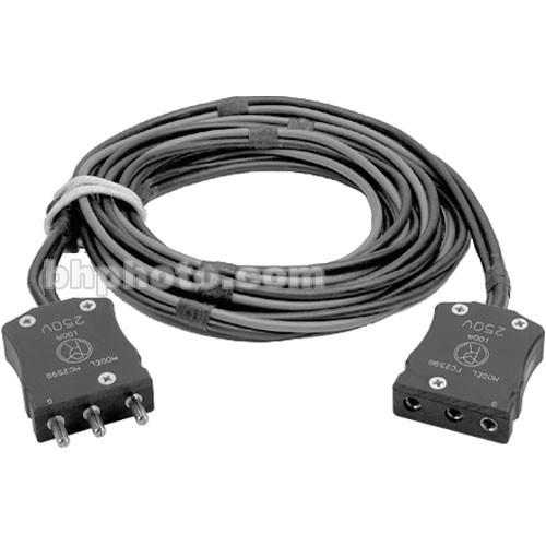 Mole-Richardson Extension Power Cable for Big-Mo 24KW 5001507