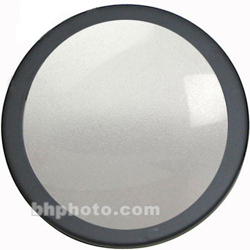 Mole-Richardson Lens Assembly for 6K HMI Par - Narrow Spot 64029