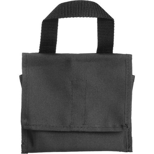 Mole-Richardson Scrim Bag for 5-1/8