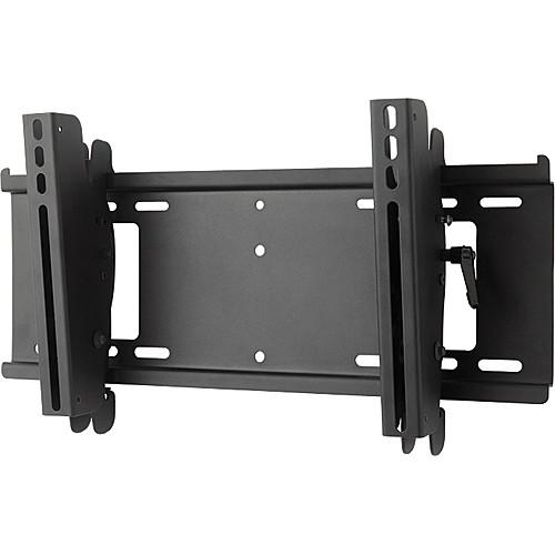 NEC  WMK-3257 Wall Mount for Flat Panels WMK-3257