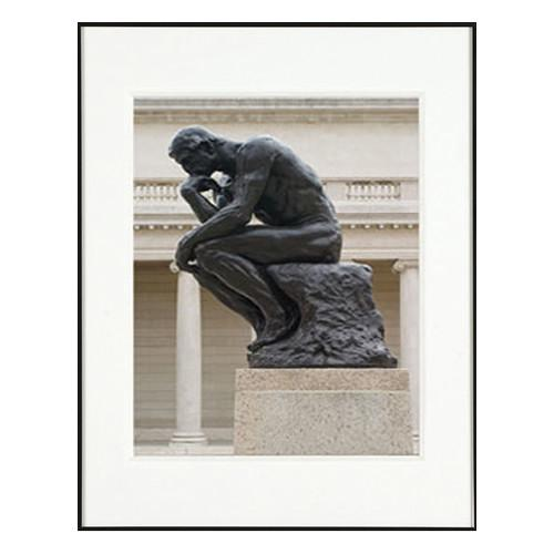 Nielsen & Bainbridge Photography Collection Frame - 16 RPH1921F