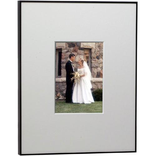 Standard Picture Frames Nielsen Bainbridge User Manual Pdf