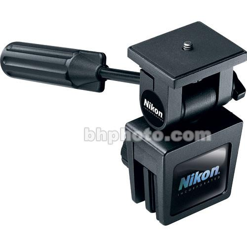 Nikon  Car Window Mount 7070