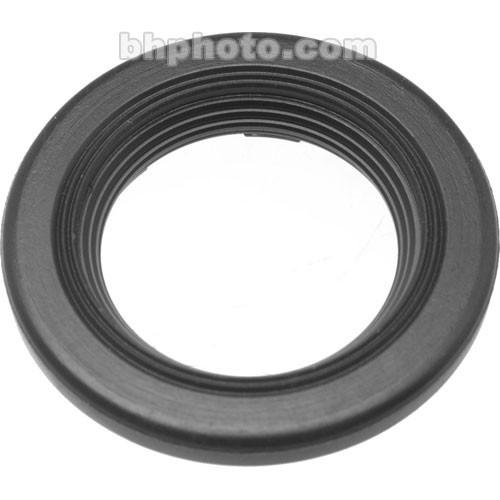 Nikon DK-17C 0.0 Correction Eyepiece for Select Nikon 4758