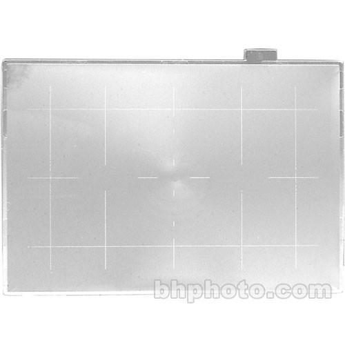 Nikon  Focusing Screen E for F6 4770