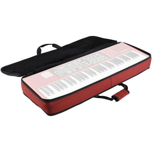 Nord GBPK Soft Case for PK27 Foot Pedal Organ Keyboard GBPK