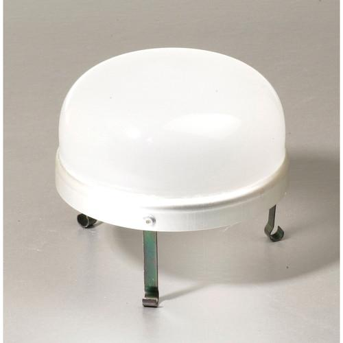 Norman 810578 Removable Diffusion Dome for Norman 810578