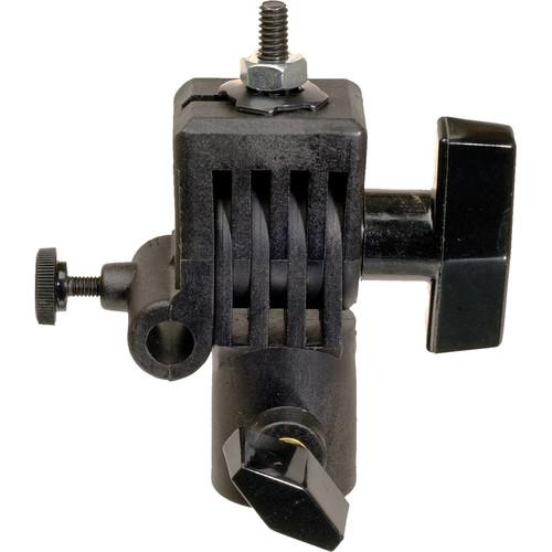 Norman 812409 Friction-Float Stand Adapter 812409