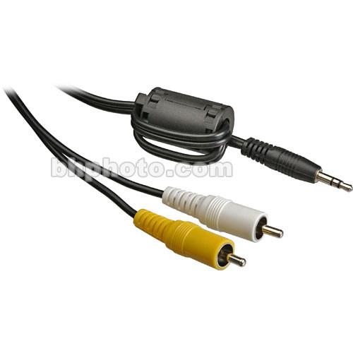 Olympus  CB-AVC1 A/V Cable 200667