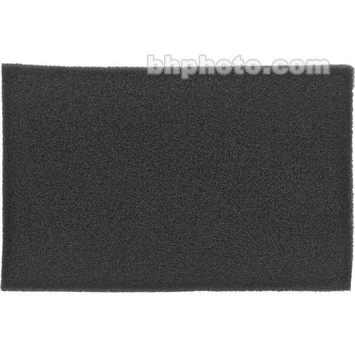 Omega  Foam Filter for Hanging Film Dryer 30377