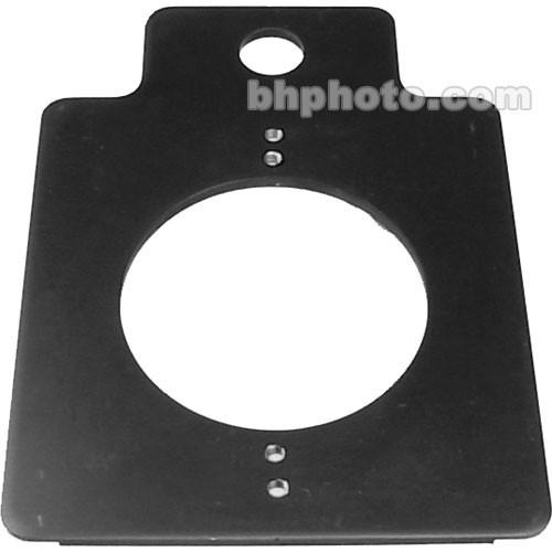Omega Slide-in Single Lens Mount for D5-XL Enlarger 421105