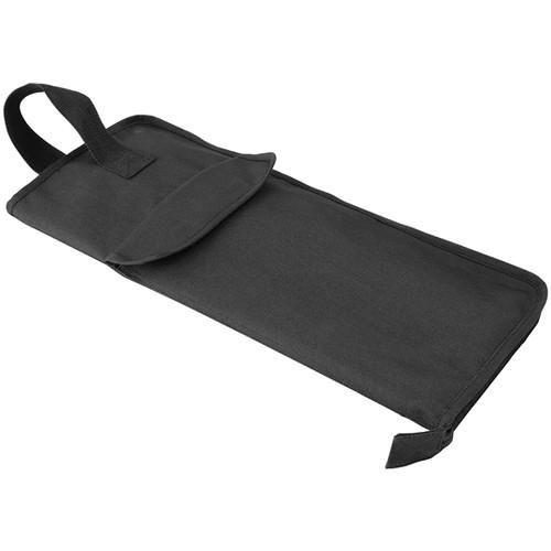 On-Stage  DSB6700 Drum Stick Bag DSB6700
