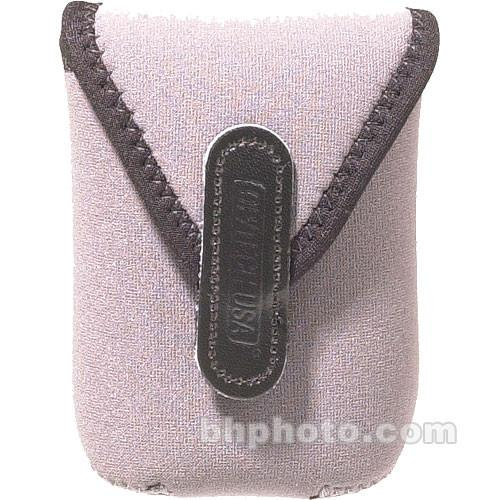 OP/TECH USA Soft Photo/Electronics Pouch, Mini 6411264