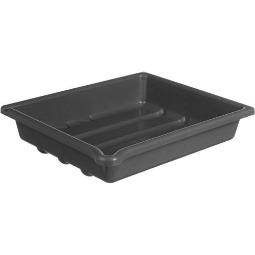 Paterson Plastic Developing Tray (8x10x2