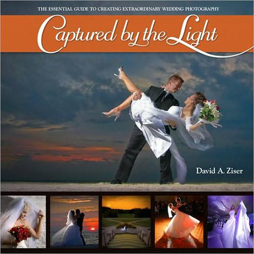 Pearson Education Book: Captured by the Light: 9780321646873