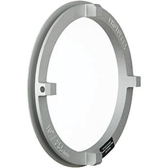 Photoflex  Speed Ring -10