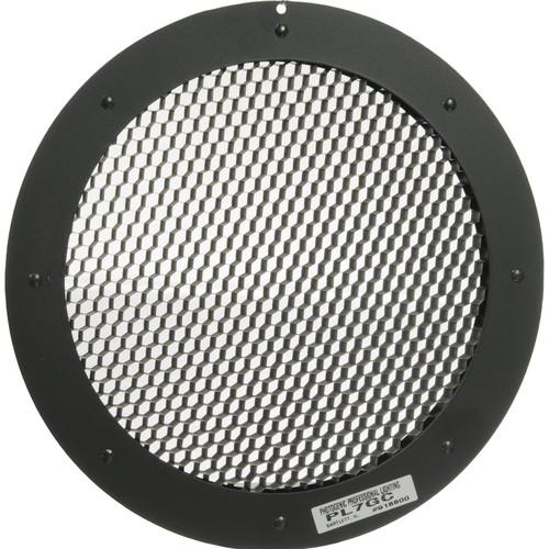 Photogenic Coarse 20 Degree Grid for PL7MF 918800