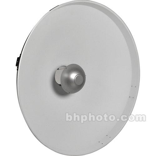 Photogenic Portrait Reflector, White - 24