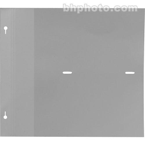 Pioneer Photo Albums 47RMW Refill Pages for the 8x8