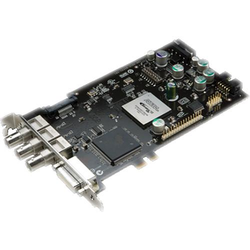 PNY Technologies Quadro SDI Option II Output Card