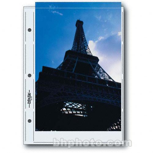 Print File Premium Series-G Archival Storage Page 060-0950