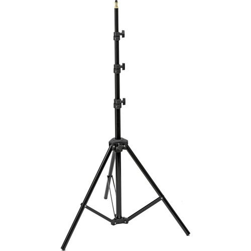 Profoto Compact Light Stand for D1/B1 (8') 101085