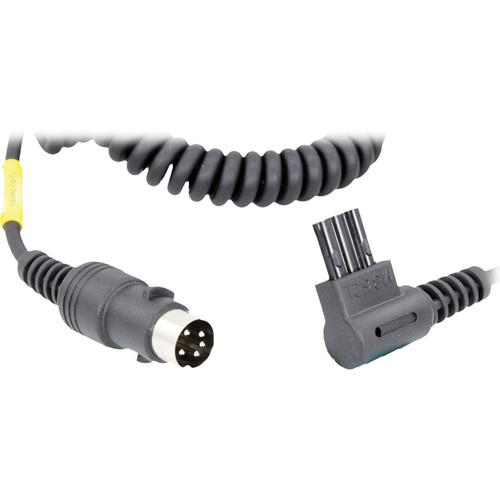 Quantum CKE2 Power Cable for Turbo Series Battery Packs 860645