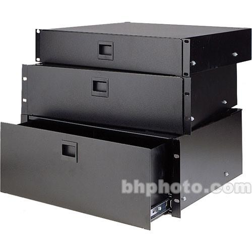Raxxess  Sliding Drawer SDR-4