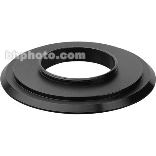 Reflecmedia Lite-Ring Adapter (72mm-37mm, Small) RM 3324