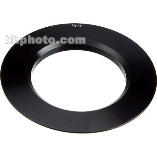 Reflecmedia Lite-Ring Adapter (72mm-58mm, Small) RM 3322