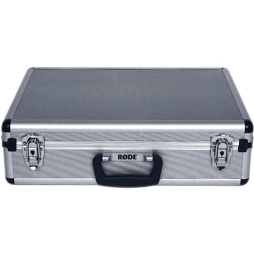 Rode  RC3 Flight Case RC3