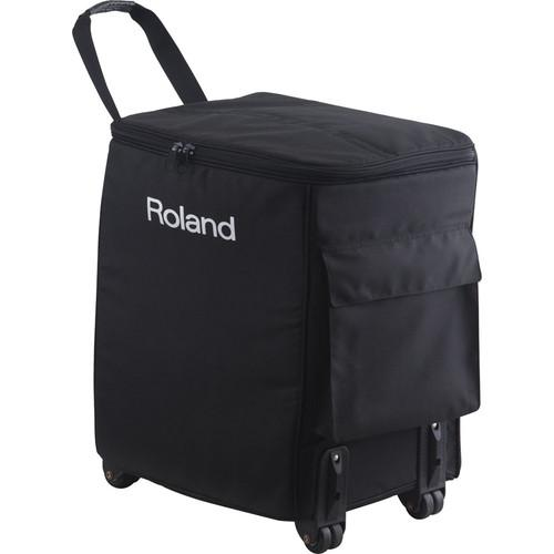 Roland  CB-BA330: Carrying Case CB-BA330