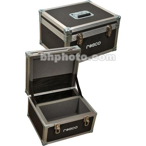Rosco  Carrying Case for Alpha 900 200409000000