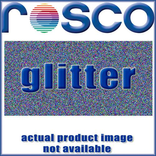 Rosco Roscoglitter - Blue-Green Iridescent 360029040016