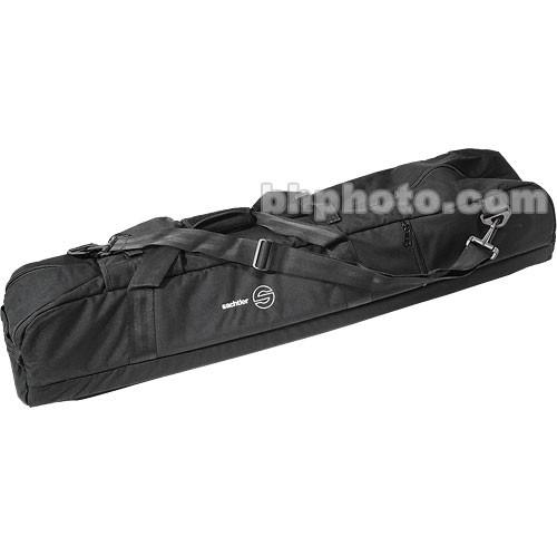 Sachtler  ENG/EFP Padded Bag 9106