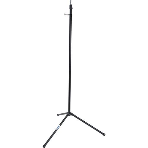 Savage Upright Section for the Economy Background Stand 07