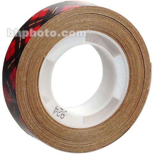 Scotch Extra Tape for ATG-100 - 1/2