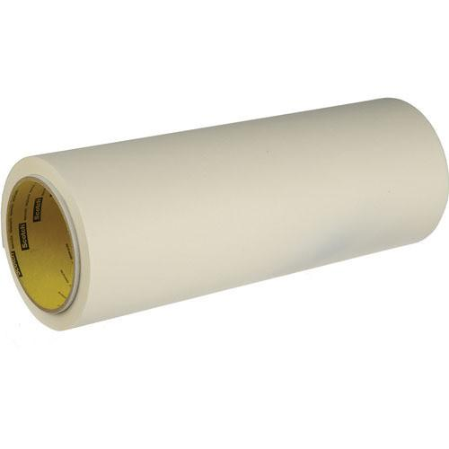 Scotch Mounting Adhesive Roll - 11